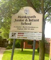 monkspath-junior-and-infants-school-572974630
