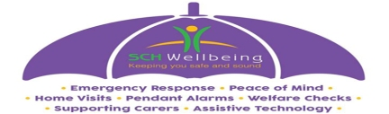 850x250_wellbeing_who_we_are