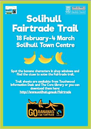 fair-trade-trail
