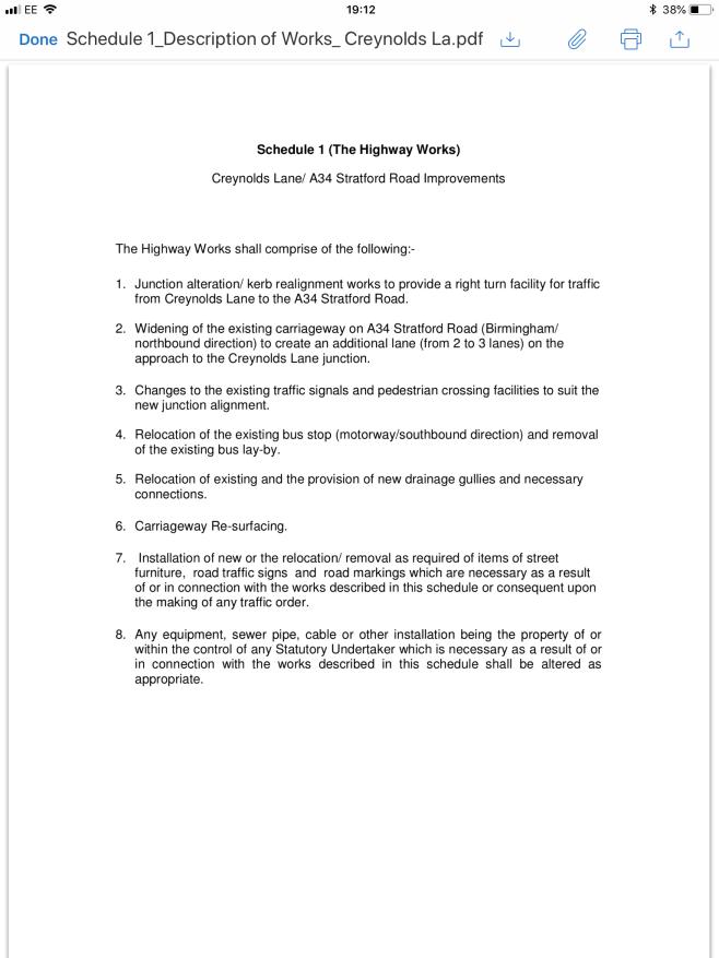 Description of works.PNG